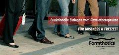 formthotics_funktionelle_schuheinlagen_physiotherapie_salem_business_freizeit.jpg