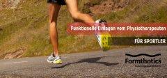 formthotics_funktionelle_schuheinlagen_physiotherapie_salem_fuer_sportler.jpg