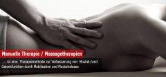 massagetherapien_andrea-knau-sport-physiotherapie-daisendorf-bodensee.jpg